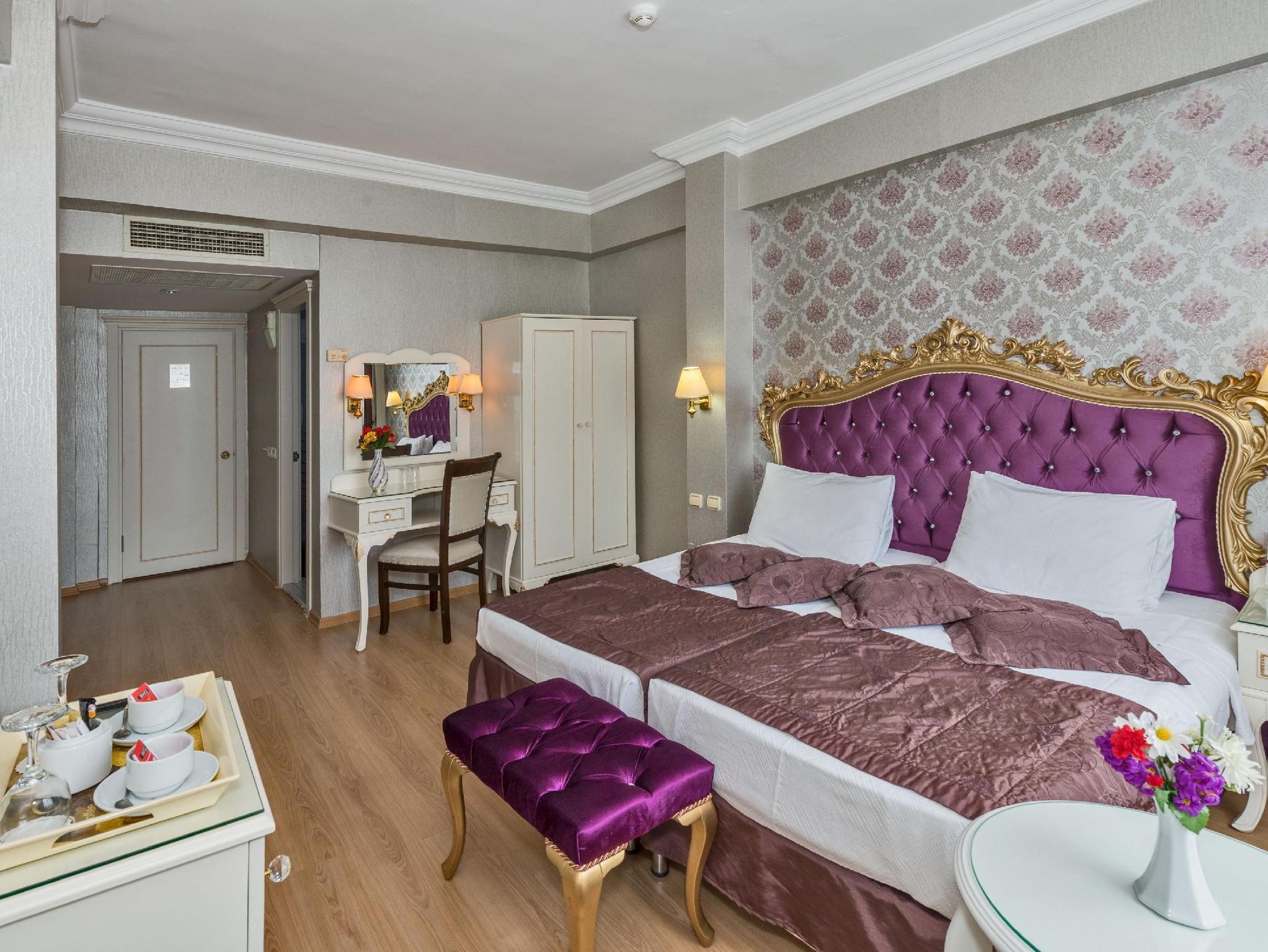 Muebles Bazar Santa Sofia - Best Price On Santa Sophia Hotel Sultanahmet In Istanbul Reviews[mjhdah]http://mirandarebecca.com/wp-content/uploads/2018/03/P2240301.jpg