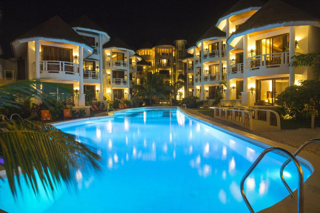 Ambassador In Paradise In Boracay Island Room Deals Photos Reviews