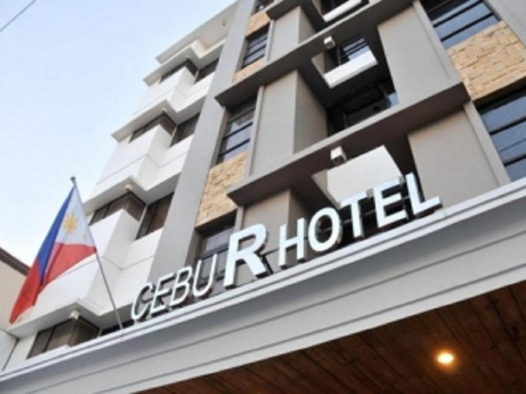 More about Cebu R Hotel – Capitol