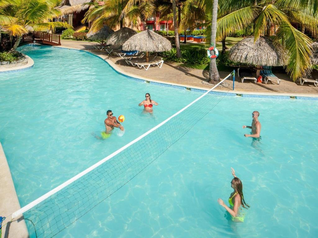 Best Price on Tropical Princess Beach Resort  Spa in