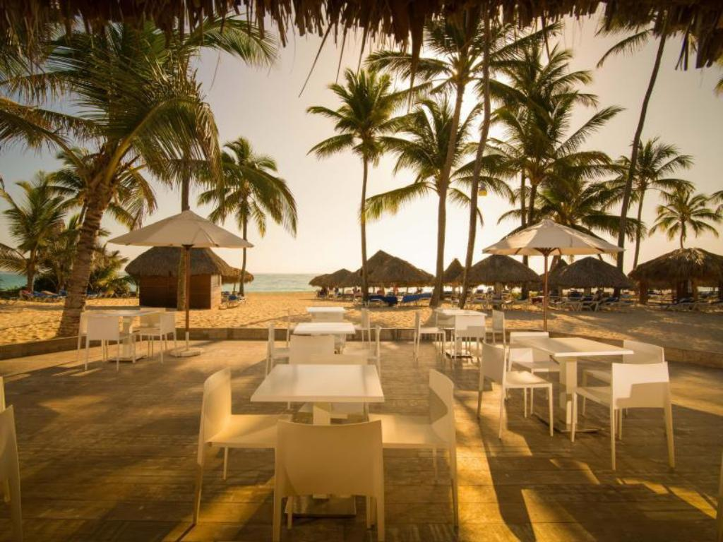 strand Tropical Princess Beach Resort & Spa
