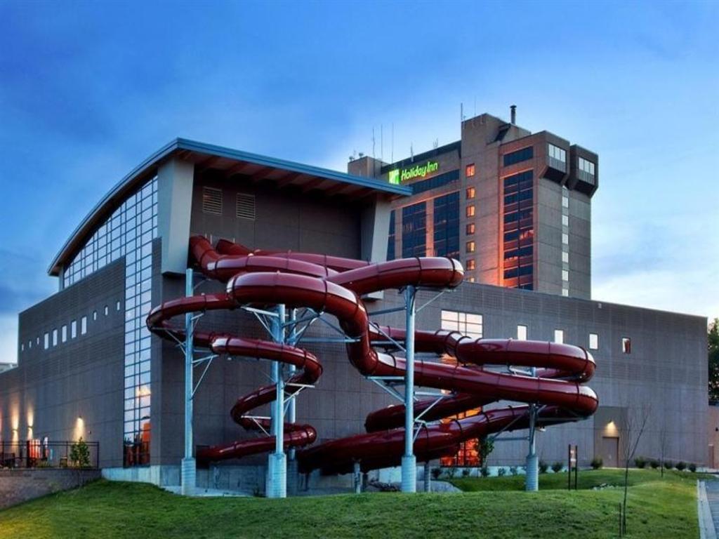 Hotels Near Coco Keys