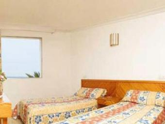 Apartamento de 1 dormitorio (3 adultos) (One-Bedroom Apartment (3 Adults))
