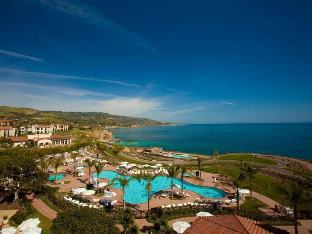 More about Terranea Resort