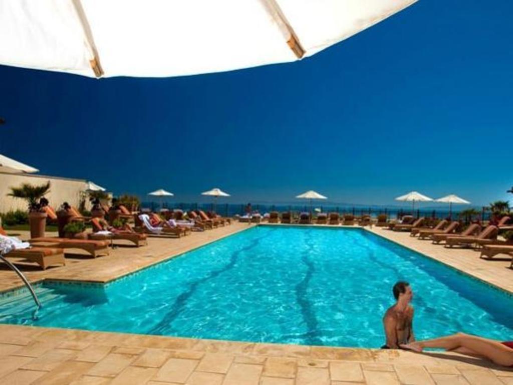 Terranea Resort In Los Angeles Ca Room Deals Photos