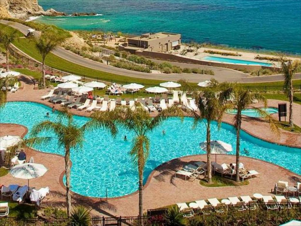 Terranea Resort in Los Angeles (CA) - Room Deals, Photos & Reviews
