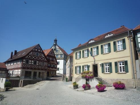 ⇒ Singles Burgkunstadt ⇒ Jetzt kostenlos kennenlernen | blogger.com