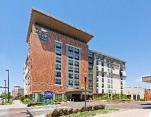 Homewood Suites By Hilton Omaha Downtown Hotel