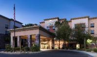 Homewood Suites by Hilton Phoenix North I 17
