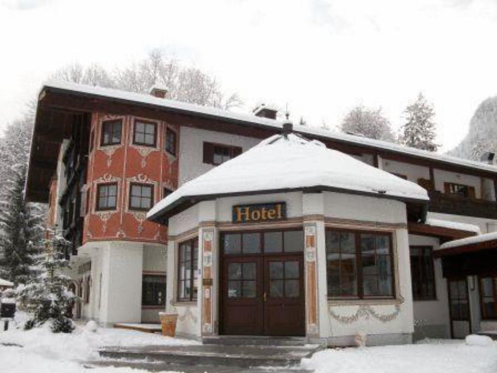 More about Hotel Konigsseer Hof