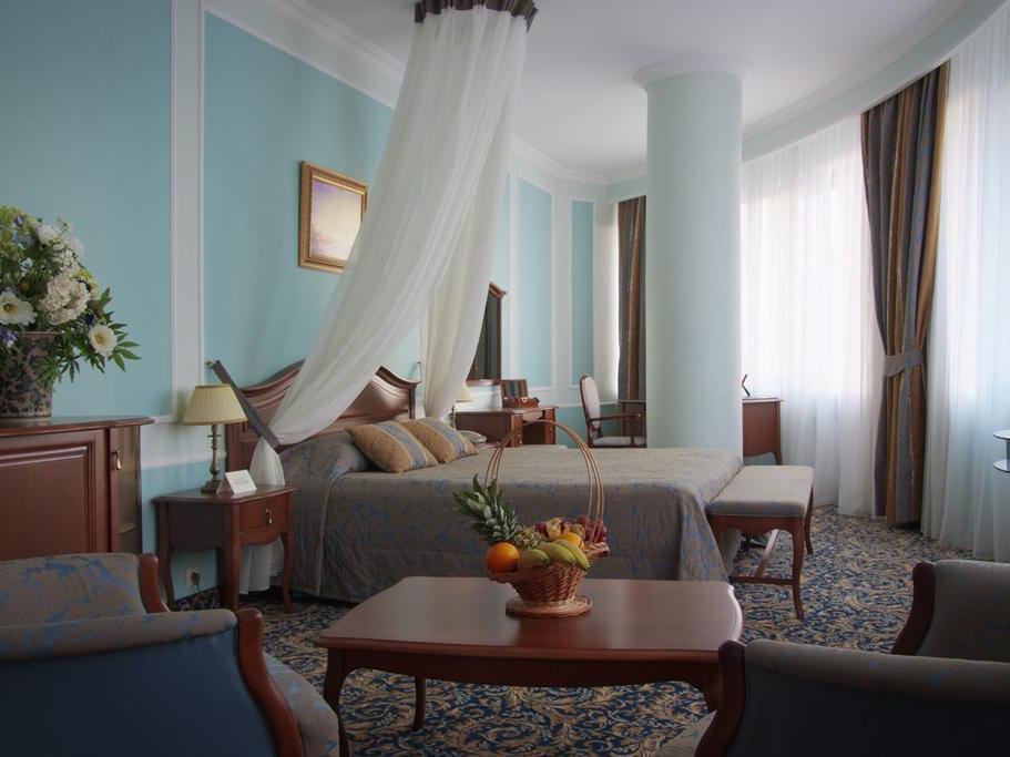 onegin hotel room deals reviews photos yekaterinburg russia rh agoda com