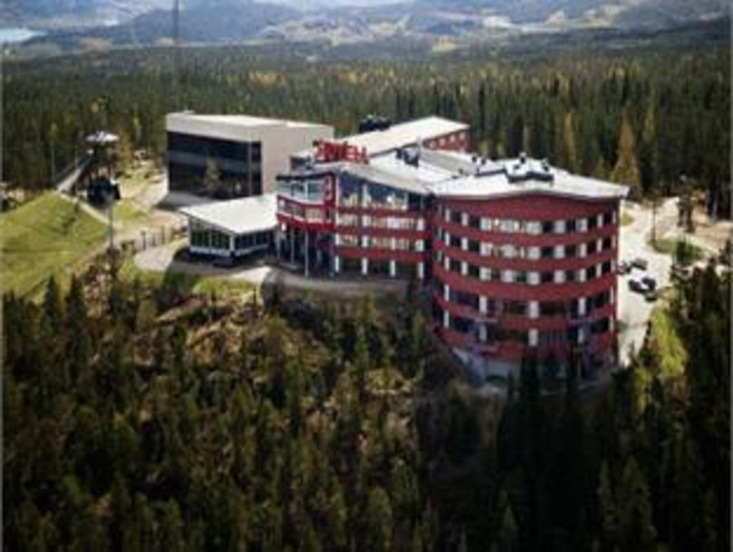 hotell södra berget erbjudande