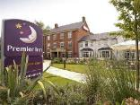 Premier Inn Birmingham Central - Hagley Road
