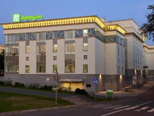 Holiday Inn Moscow Tagansky (Holiday Inn Moscow Simonovsky)