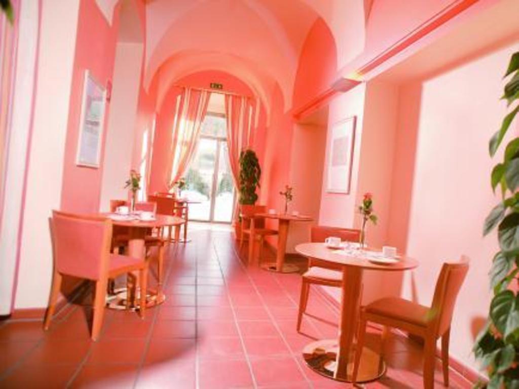 Wohnungen mieten - Judenburg - Seite 1 - blaklimos.com