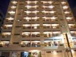 Al Mas Hotel Apartment