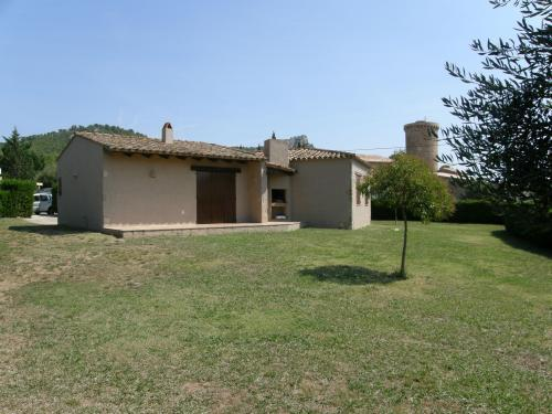 Villa con 3 Camere da Letto (5 Adulti) (Three-Bedroom Villa (5 Adults))