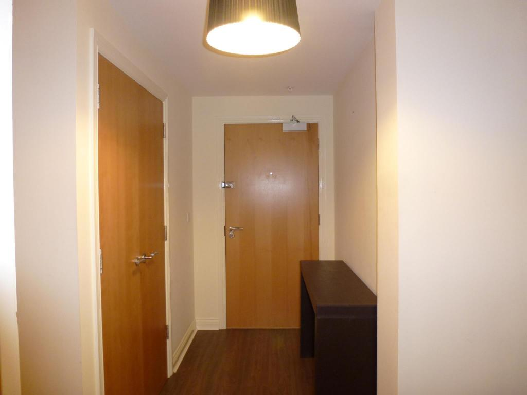 Se alle 20 bilder Infinity Serviced Apartments