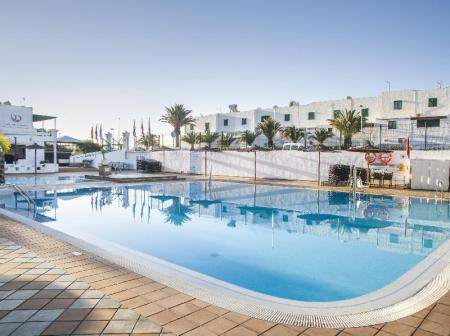Swimming pool [outdoor] Club Del Carmen by Diamond Resorts