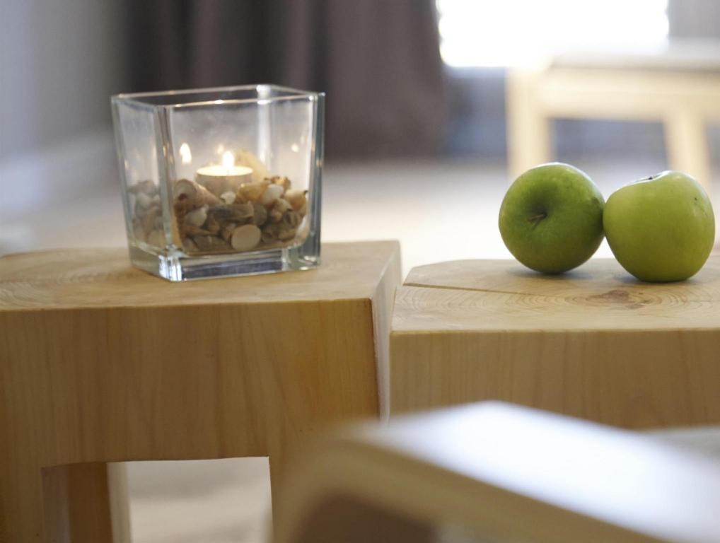 das hotel kiel by golden tulip in kiel buchen. Black Bedroom Furniture Sets. Home Design Ideas