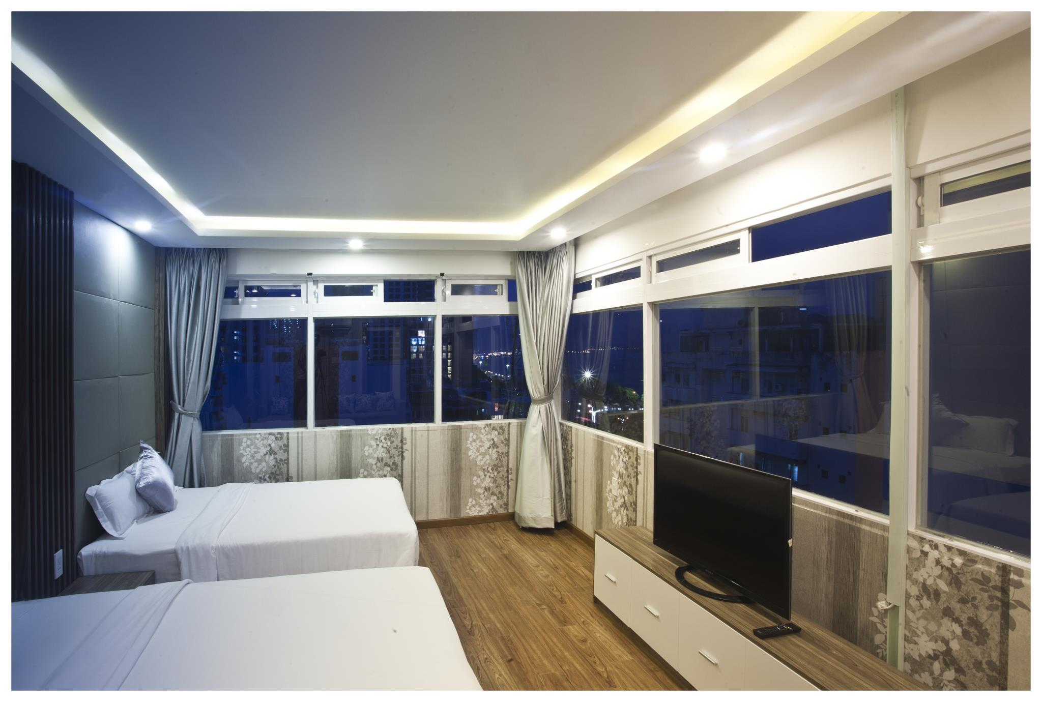 Apartman - 4 Odraslih (Apartment - 4 adults)