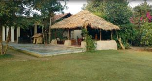 V Resorts Mahua Vann Pench