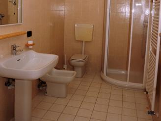 Apartamento de 1 dormitorio (4 adultos) (One-Bedroom Apartment (4 Adults))