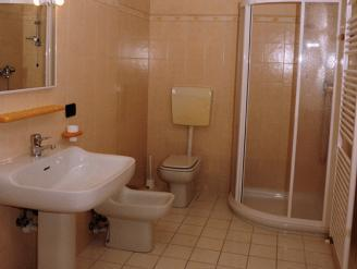 Apartamento de 1 dormitorio (2 adultos) (One-Bedroom Apartment (2 Adults))