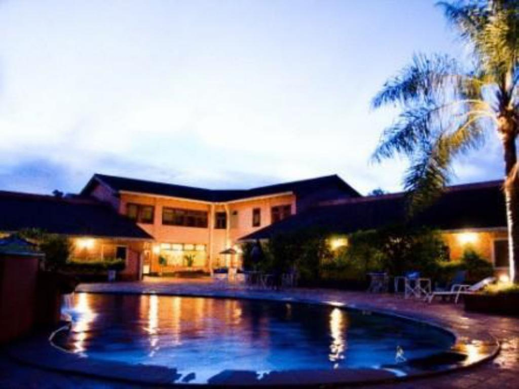 More about Marcopolo Suites Iguazu
