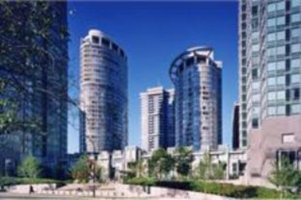 Vancouver Extended Stay Vancouver Bc 2021 Updated Prices Deals