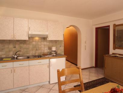 Apartment (5 Erwachsene) (Apartment (5 Adults))