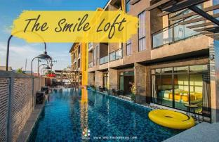 The Smile Loft HuaHin