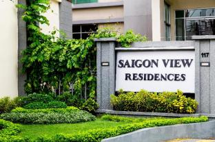Saigon View Residence