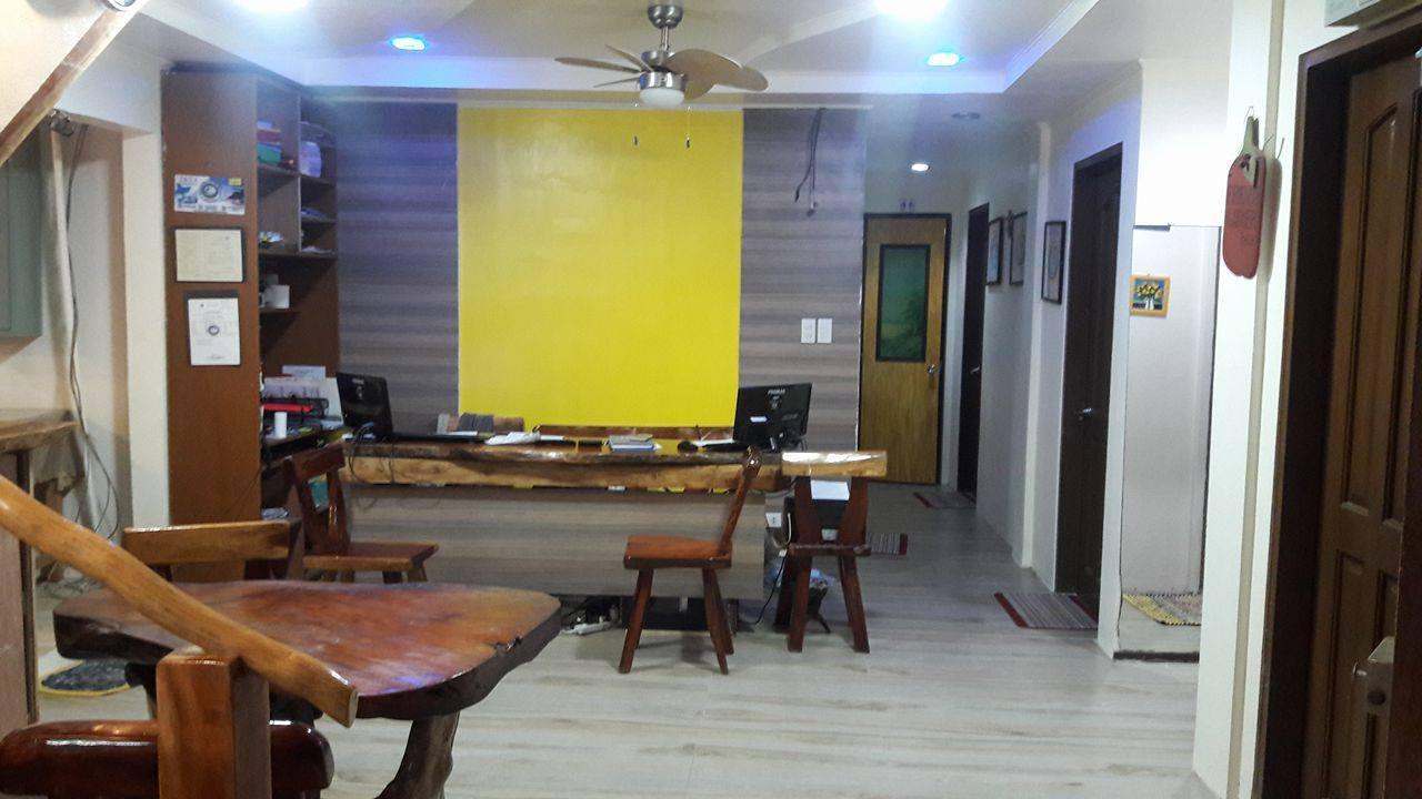 More About La Bella Casa Boracay Hotel
