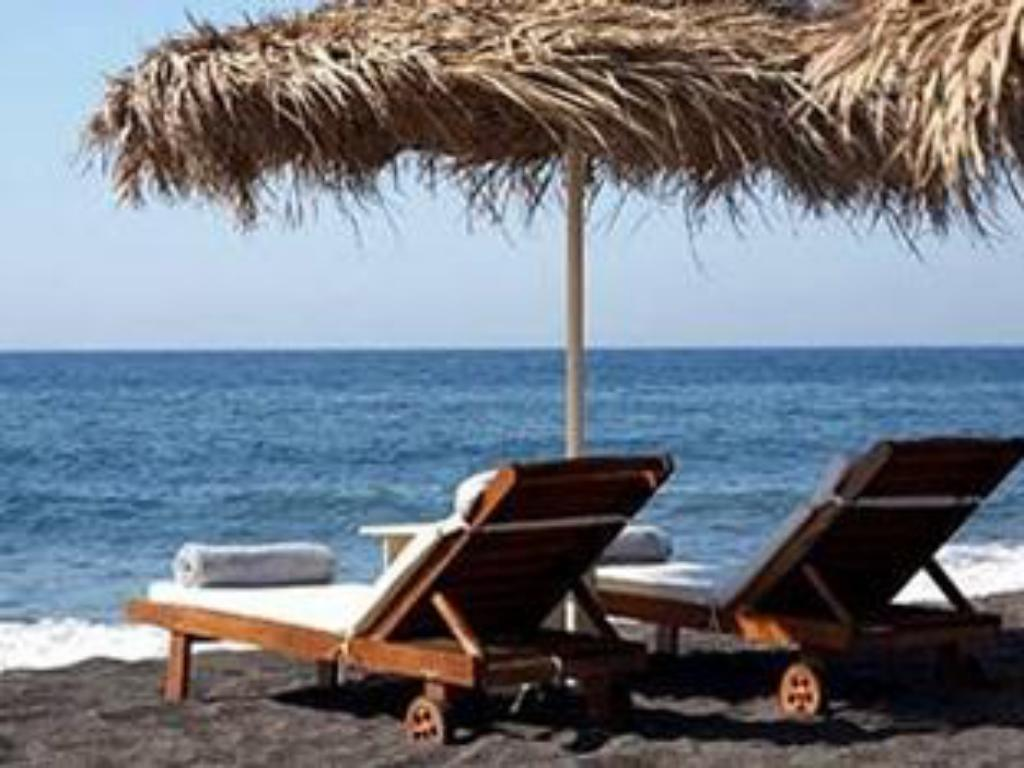 More about Anemos Beach Lounge Hotel
