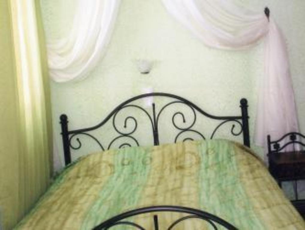 Double or Twin Room with Balcony Sweet Pop de4abc7d4c