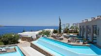Sensimar Elounda Village Resort & Spa by Aquila