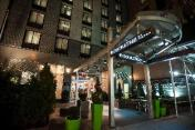 Doubletree Hotel New York City Chelsea
