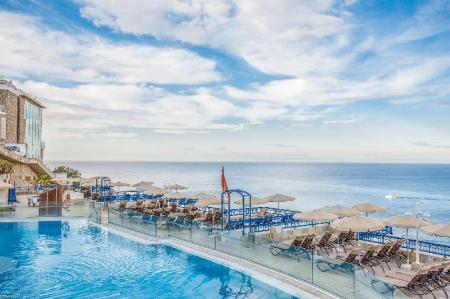 Swimming pool [outdoor] Cala Blanca by Diamond Resorts