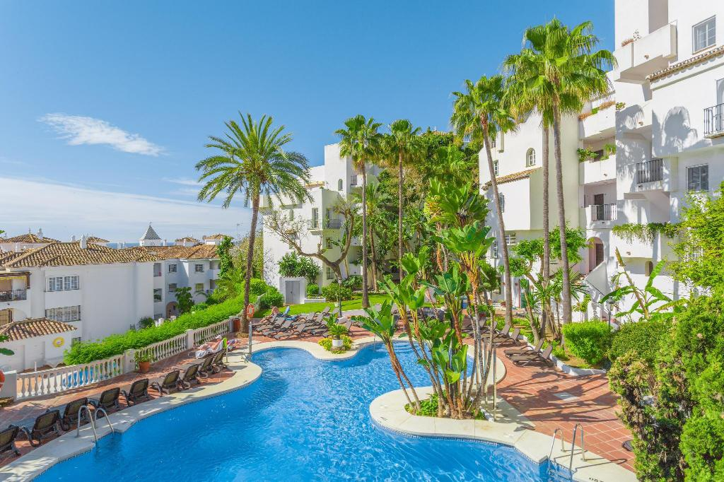 More about Royal Oasis Club at Pueblo Quinta by Diamond Resorts