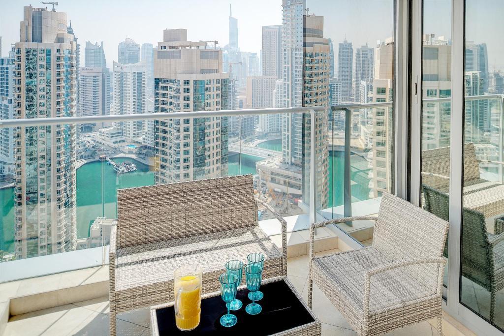 Дубай город терраса квартиры купить квартиру в дубае у моря недорого