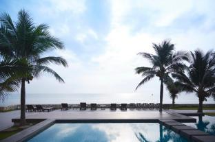 Siambeach Hua Hin Resort