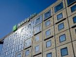 Holiday Inn Dijon Toison D'or