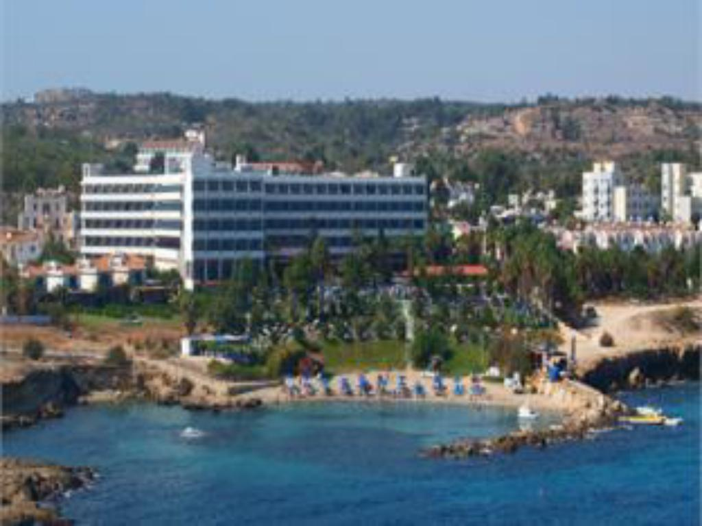playa Cavo Maris Beach Hotel