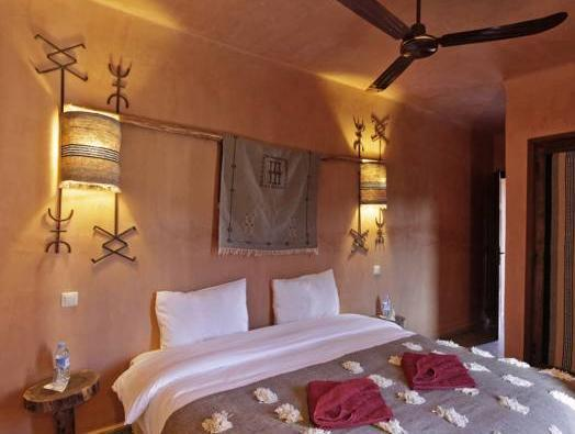 ECOLODGE SUITE