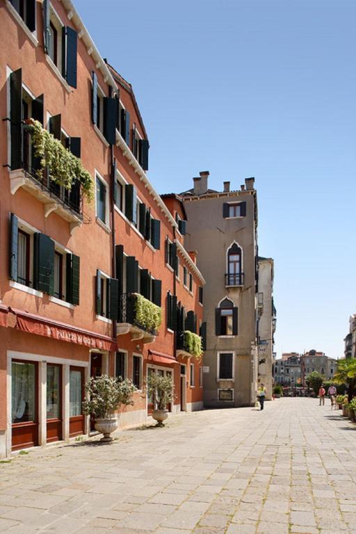 Palazzo del Giglio Hotel (Venice) - Deals, Photos & Reviews