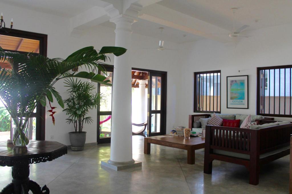 deluxe triple lounge kingfisher bamboo garden