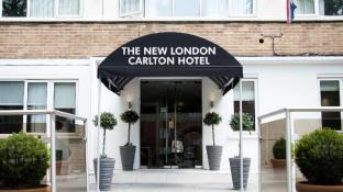 The New London Carlton Hotel