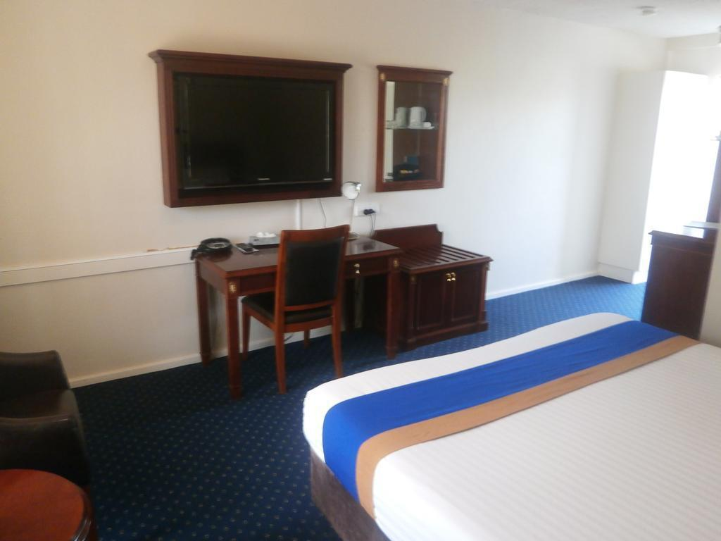 Ibis Styles Albany In Australia Room Deals Photos Reviews