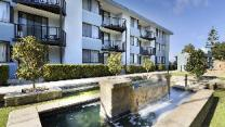 Lodestar Waterside Apartments